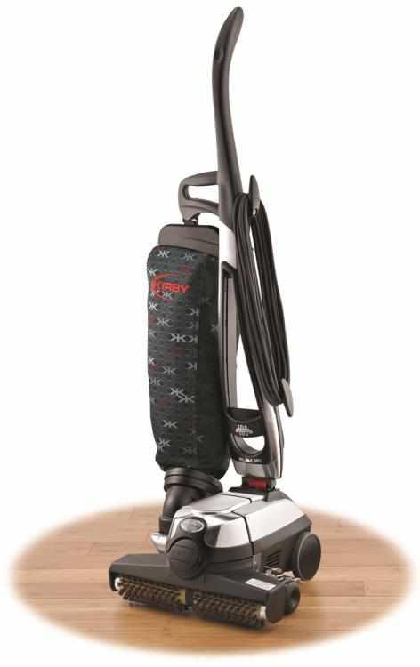 Cómo limpiar los suelos laminados de tu casa de forma eficaz