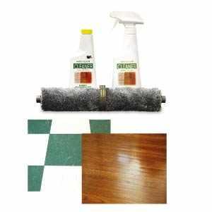 Limpiar tarimas flotantes no es misi n imposible sigue - Productos para limpiar tarima flotante ...