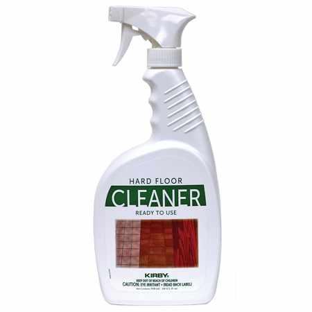 El limpiador perfecto para tus suelos de mármol