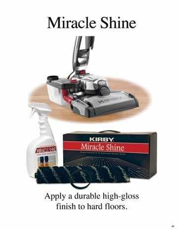formas de limpiar suelos de parquet