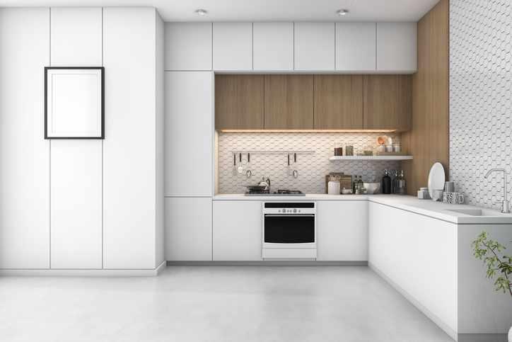 Limpiar azulejos de cocina stunning como limpiar azulejos for Limpiar azulejos cocina