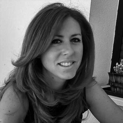Elena Guardo