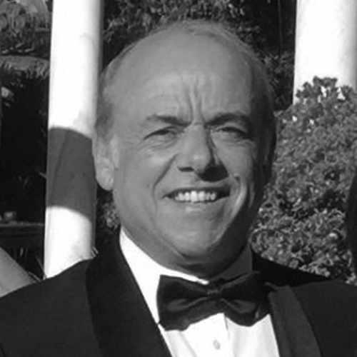 Paulo Cameira